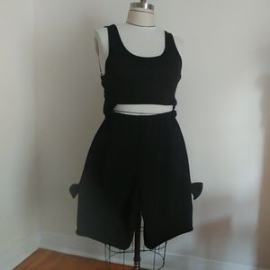 Dealicia Fashion